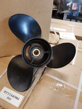 Propeller for Yamaha  outboard 150 175 200 225 250 300 HP 2 & 4 STROKE 14 X 19'