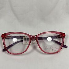 Vera Bradley Molly 54[]15-138 Eyeglasses Frames