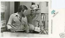 CHRISTOPHER GEORGE ROSS MARTIN IMMORTAL 70 ABC TV PHOTO