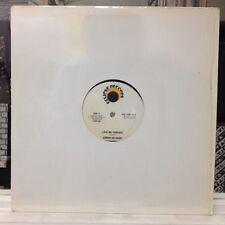 """NM 12""""~JUNIOR DELGADO~Love Me Forever~Forever (Dub Version)~[OG ECLIPSE Issue]~"""