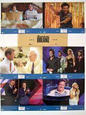 AMERICAN DREAMZ - Grant Quaid Dafoe - 6 FRENCH LC