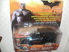 batman vehicle
