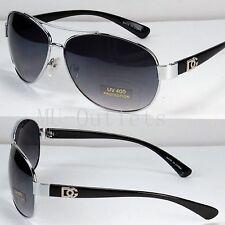 New DG Eyewear Aviator Fashion Designer Sunglasses Shades Mens Women Retro(8003)