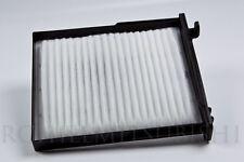 Genuine Mitsubishi Interior Cabin Filter Inc. Tray Galant Eclipse