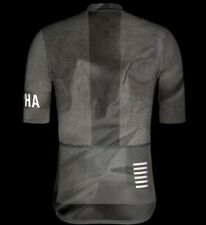Rapha Crit Pro Team Aero Jersey Reflective - Large - Brand New in Bag !