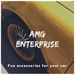 amg enterprise