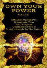 Divination 1st Edition Mind, Body & Spirit Books