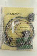 GASBOY C05757 PUMP DIAGNOSTIC KIT NEW