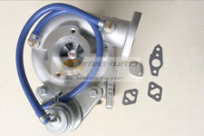 CT15B 17201-46040 Turbo for TOYOTA Makr II Chaser Cresta Tourer V JZX100 1JZ-GTE
