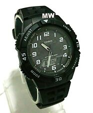Casio Youth Series AQ-S800W-1BV Wristwatch