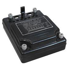 05 1 2 5 10 20 50a5a I54 Current Transformer An G Siemens Kele Weston Hp