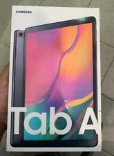 """Samsung Galaxy Tab A - 10.1"""" 128GB - NEW (Oct 2019) - Android Tablet"""