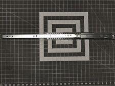 440843 - 00440843 Bosch Range Drawer Glide Assembly