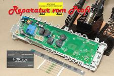 Kit LNK304,Platine AEG / Privileg / Zanussi Steuerung TROCKNER mit Einbau 24Std.