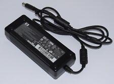 Original HP Netzteil 120W Power Adapter PPP016H für Notebook 18,5V 6,5A