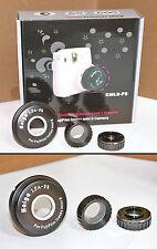 Filtro close up + lente macro + adattatore per fujifilm instax mini 8 - Filter
