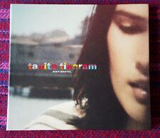 Tanita Tikaram ~ Sentimental ( Audiophile ) Cd