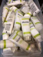 Murad Renewing Cleansing Cream 1.5 oz (New)