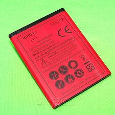 High Power 2150mAh Extended Slim Battery for Cricket ZTE Sonata 2 Z755 CellPhone