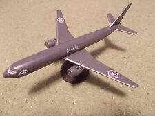 Built 1/200: Canadian AIRBUS CC-150 POLARIS Aircraft