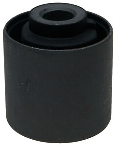 Suspension Trailing Arm Bushing fits 1998-2004 Nissan Pathfinder  ACDELCO PROFES