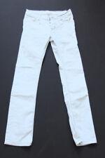 ZARA MAN geile Jeans W 30 TOP Stretch
