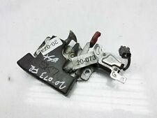 91 - 05 Acura Nsx Hood Latch Lock Unit 74120-Sl0-A01