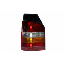 Tail Light Passenger Side Fits Volkswagen Transporter Van VTB-21040LHQ