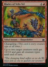 Blades of Velis Vel FOIL | NM | Modern Masters 2015 | Magic MTG
