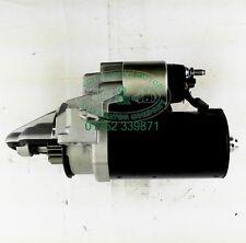 Motor De Arranque Ford Transit 2.2 TDCi S2711PAT
