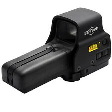 EOTech HOLOgraphic Weapon Sights 1 MOA, Night Vision Compatible 558.A65