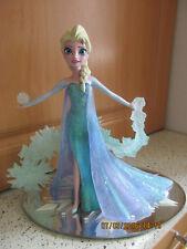"""Disneys Elsa """"World of Frozen"""" Collection """"Elsa"""" Skulptur! Die Eiskönigin"""