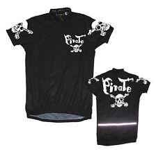 Pirate Trikot Anniversary, Skull, Totenkopf, Pirat, Pirates