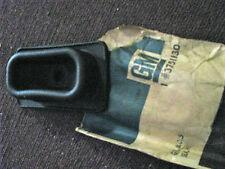 NOS Corvette Shifter boot for 1956-58 Vette #3751130