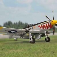 1Pcs 1:33 Super Aerial Fortress Bomber Aircraft DIY Kit 3D T5C2 Model Kids U6C3