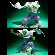 -=] BANDAI - Tamashii Web EX Dragonball Z Piccolo Figuarts Zero [=-