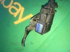 GENUINE Denso MAP Sensor  89420-20250 - Toyota Avensis 1.8 (1999)