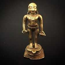 India Antique Indian Hindu Bronzo Asia Cina Buddha Nepal Krishna Shiva Ganesha