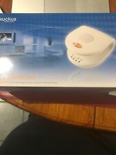 RUCKUS Industrial Strength WiFi wireless adapters Apple Telstra TV LAN anywhere