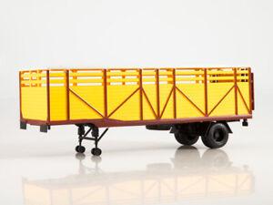 ODAZ-857B semitrailer 102590