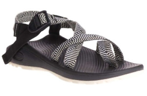 Chaco Z/CLOUD 2 Llama Angora Comfort Sandal Women's sizes 5-11/NIB!!!