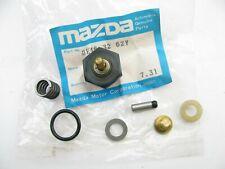 NEW GENUINE OEM Mazda UE46-32-62Y Power Steering Pump Pressure Sensor Switch