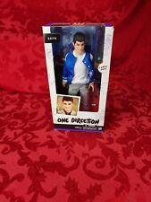 One Direction Zayn Doll Hasbro NEW