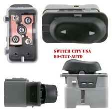 OEM FORD F250 Passenger Power Window Switch F65Z14529AAA