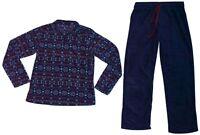 Asics T215Z5.4350 Damen Trainingsanzug Suit Luna Lady Blau