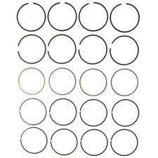Ford 302//5.0 Perfect Circle//MAHLE Cast Piston Rings Set METRIC 1986-95 40