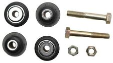 Upper Control Arm Bushing Or Kit  ACDelco Advantage  46G8063A