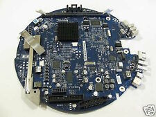 "NEW Apple 15"" iMac G4 700MHz Logic Board"