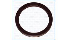 Genuine AJUSA OEM Replacement Rear Main Crankshaft Seal [15039400]