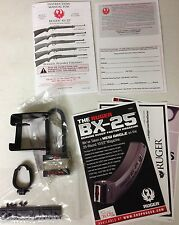 Ruger 10/22 Accessory Pack
